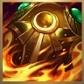 Sunfire Aegis