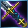 BF Sword
