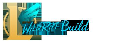 LoL Wild Rift Build